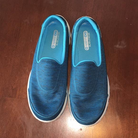 Skechers Shoes | Sketchers Go Walk 2
